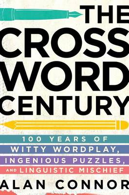 the_crossword_century_alan_connor
