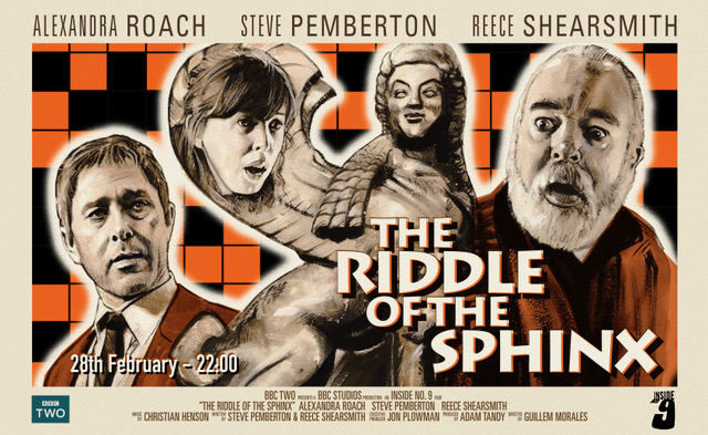 inside_no_9_riddle_sphinx
